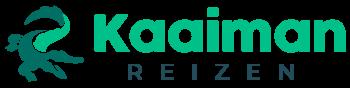 kaaiman logo